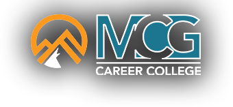 MCG Career College